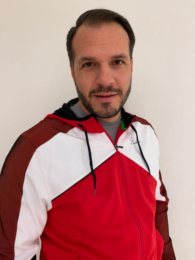 Neuer Headcoach wird Christian Furrer