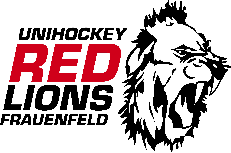 Red Lions zu gast beim HCR